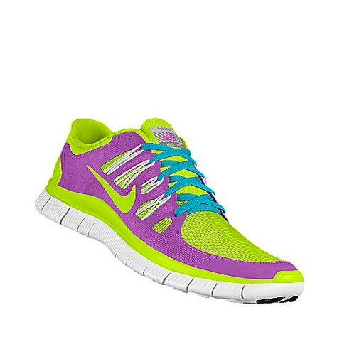 buy popular 80da1 ac3d2 I designed this at NIKEiD