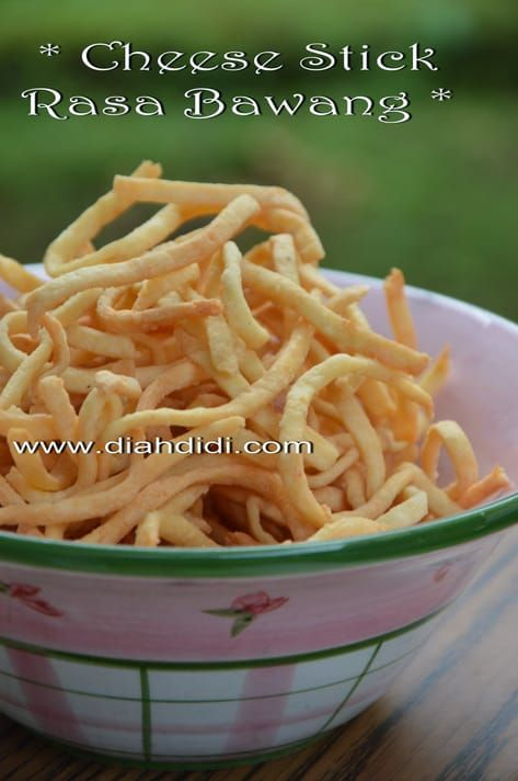 Cheese Stick Cemilan Gurih Kriuk2 Enak Rasa Kejunya Yang Gurih Dan Kuat Semakin Membuat Cemilan Gurih Yang Satu Ini B Resep Masakan Resep Resep Makanan Asia