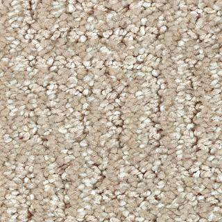Rustic Refinement Mineral Grey Carpeting Mohawk Flooring Stair Runner Carpet Textured Carpet Iranian Carpet