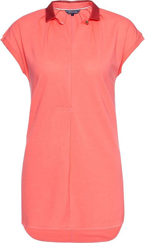 Tommy Hilfiger Poloshirts Kurzarm Hilfiger Regular Polo Online Kaufen Tommy Hilfiger Kleid Arbeit Und Poloshirt