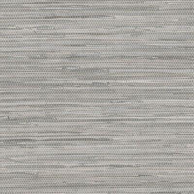 Textures Iv 32 7 X 20 5 Grasscloth Wallpaper Grasscloth Wallpaper Grasscloth Norwall