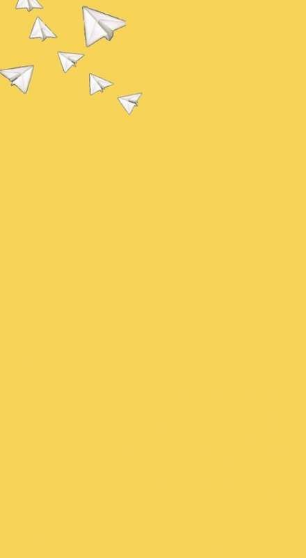 Best Mustard Yellow Aesthetic Wallpaper 27 Ideas Wallpaper Iphone Wallpaper Yellow Aesthetic Wallpapers Yellow Aesthetic