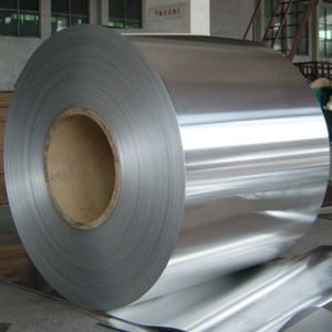 1100 Aluminum Coil With Images Stainless Steel Sheet Aluminum Foil Coil