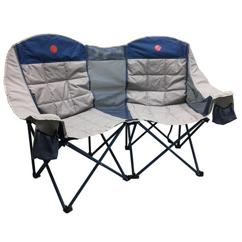Would you like to go camping? If you would, you may be interested in turning your next camping adventure into a camping vacation. Camping vacations are fun and exciting, whether you choose to go .