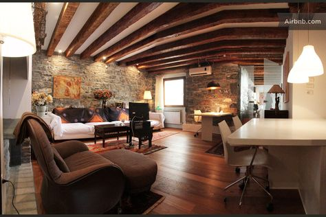 Apartment In Trieste Italy Airbnb