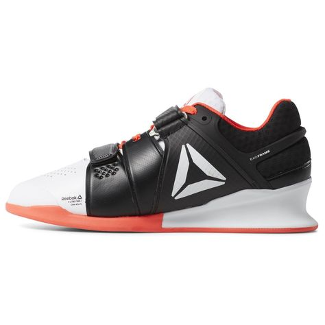 Reebok Legacy Lifter - Taille : 35 | Chaussures de fitness ...