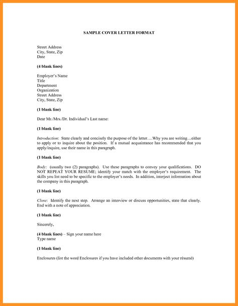 application letter format sample youngster departments cover - pediatric nurse cover letter