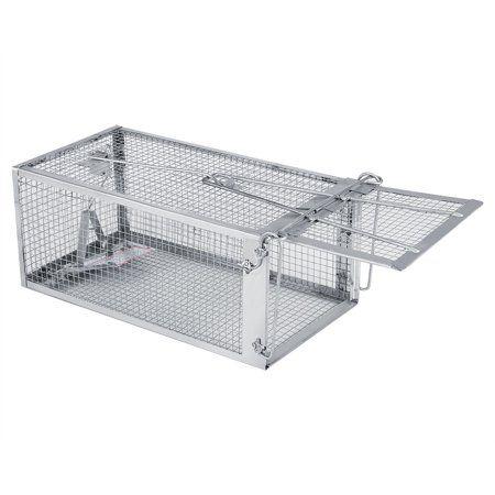 Household Essentials Rat Traps Live Rat Traps Mouse Traps