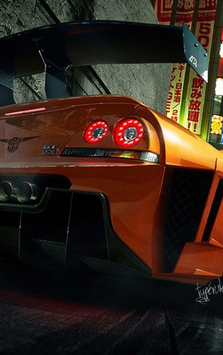 Chopped nissan gtr wallpapers pictures design art automotive chopped nissan gtr wallpapers pictures design art automotive pinterest nissan and gtr 35 voltagebd Image collections