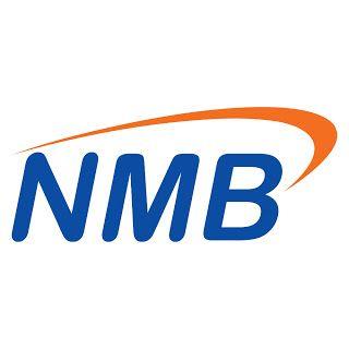 Job Opportunity At Nmb Bank Head Of Procurement Job Opportunities Management Skills Job