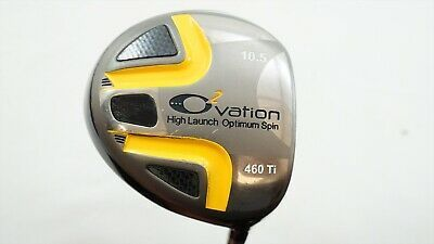 19+ Adams golf ovation driver 105 ideas in 2021