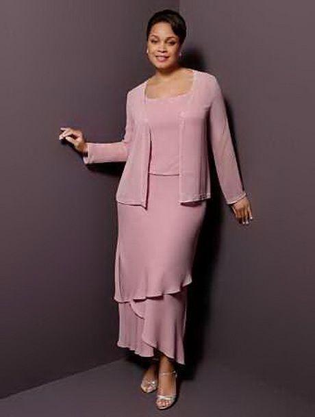 vestidos de noche para señoras de 60 años | vestidos mama