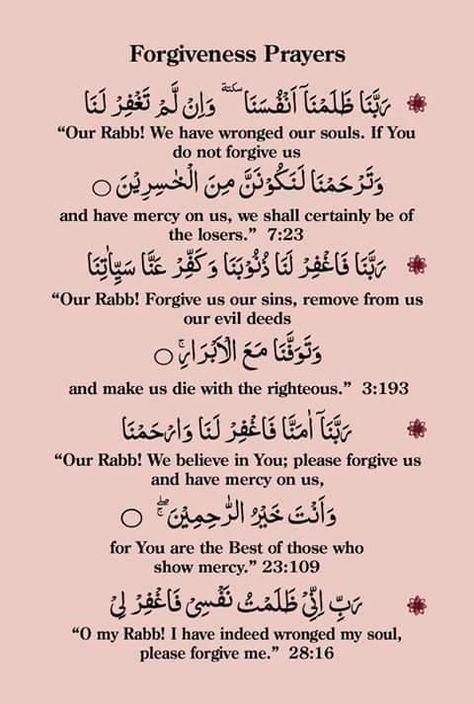 Hablum Minallah Hablum Minannas : hablum, minallah, minannas, Hablumminallah, Hablumminannas, Ideas, Islamic, Quotes,, Muslim, Quran, Quotes