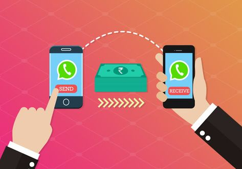 WhatsApp Pay, el nuevo sistema de pagos por WhatsApp, ya está listo y se estrenará en varios países