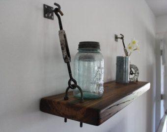 Unusual Shelf Brackets Best 25 Wall Shelf Brackets Ideas On Pinterest  Ikea Shelf .