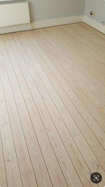 Scandinavian Design 101 How To Get The Look Pine Wood Flooring Wood Floor Finishes Pine Floors