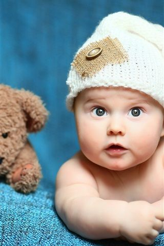Cute Baby Girl Images For Dp Cute Baby Girl Cute Baby Girl Images Cute Babies