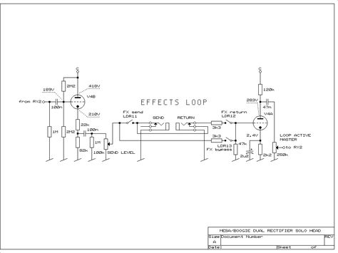 Free Information Society Walkie Talkie Electronic Circuit Schematic on