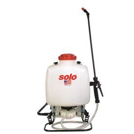 backpack sprayer lowes