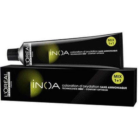 Learn about the top ammonia free hair color brands favored by professional stylists.