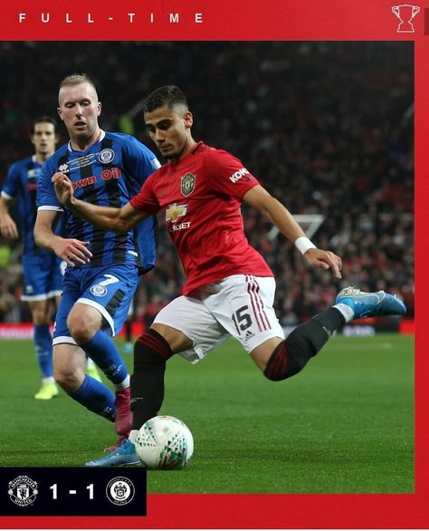 Many players not fit to wear the shirt. Says it all when a 17 year old is our best player.   manchesterunited  manutd  united  utd  mufc  football  premierleague  facup  championsleague  pl  ucl  pogba  alexferguson  lindelof  rashford  ronaldo  messi  mancity  liverpool  spurs  chelsea  arsenal  england  uk  ole  olegunnarsolskjaer  maguire  wanbissaka  james  glazersout