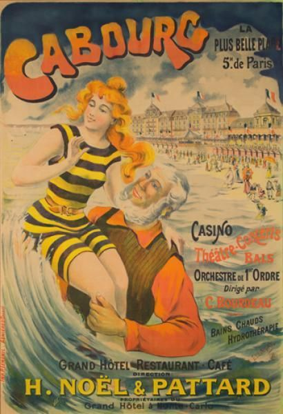 Pin Pa Posters