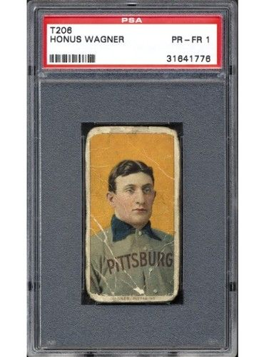 Electronics Cars Fashion Collectibles More Ebay Old Baseball Cards Baseball Cards Baseball History