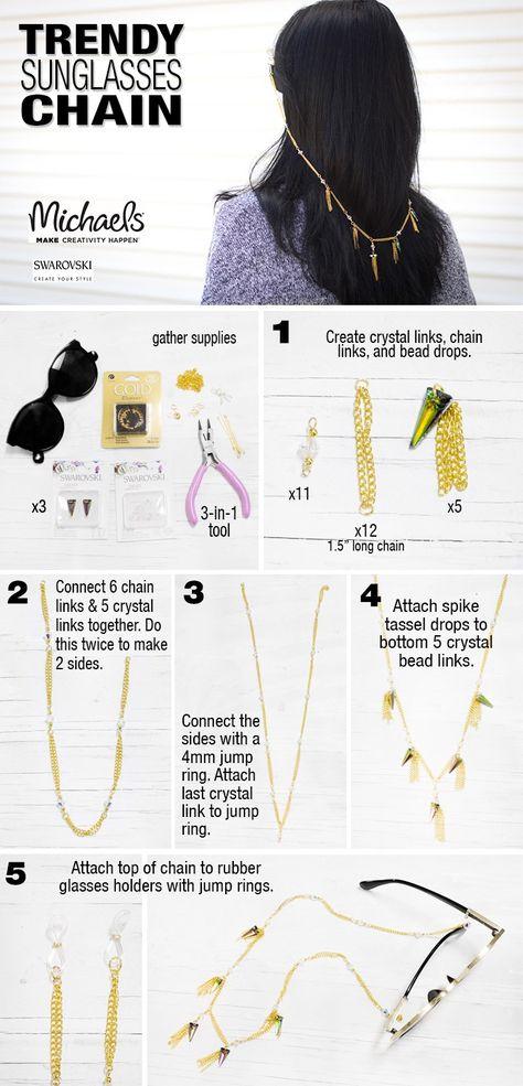 STAINLESS STEEL Tibetan MINI Party Spoon Necklace 60cm Keychain Festival UK