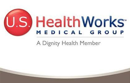 Visit And Check Out U S Healthworks Medical Group Your Best