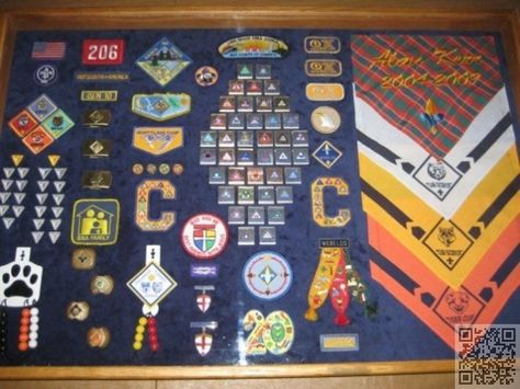 17 #Pieces of Scout #Memorabilia That Might #Bring Back Memories ... #Shirts