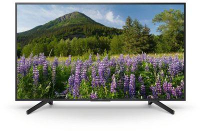 Ecran Tv 32 Pouces Television Pas Cher Smart Tv Samsung Apps