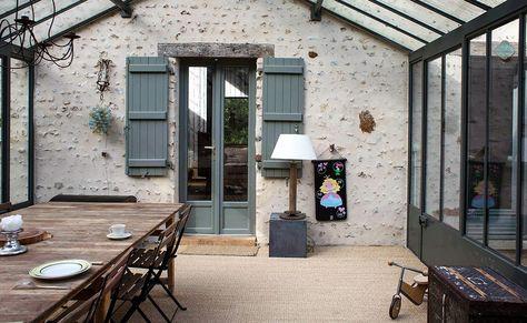 109 best extension maison love images on Pinterest Cottage, Glass - calculer le prix de sa maison