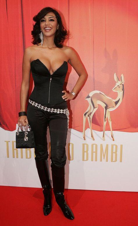 Tribute to Bambi 2012 - Der Look der Stars - Bild 4
