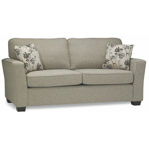 Excellent Victor Queen Sleeper Sofa By Sofas To Go Price In 2019 Caraccident5 Cool Chair Designs And Ideas Caraccident5Info