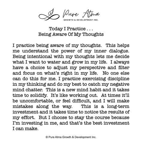 #affirmations #growthmindset #sundayspirituality #lifestrategies #resilience #attachmentparenting #positivepsychology #psychiclifecoach #intuitivelifecoach #spiritualawakening