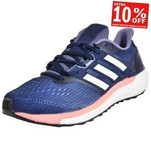 Adidas supernova, Running shoes, Gym