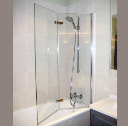 Bath Room Shower Over Bath Glass Doors 50 Trendy Ideas Shower Over Bath Shower Doors Bath Shower Screens