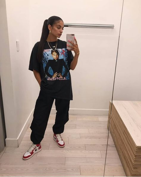 """Fashion For Youth on Instagram: """"//// 1 or 2? . . #freshfits  #streetwear"""" - Dope outfits - #Dope #Dopeoutfits #fashion #freshfits #Instagram #outfits #streetwear #Youth"""
