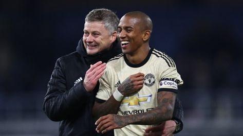 Scholes backs Man Utd for top-four Premier League finish: The player turned pundit believes his former club have what it takes to qualify…