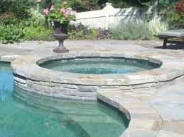 Image Result For Natural Stone Pool Coping Stone Pool Stone Pool Coping Pool Coping