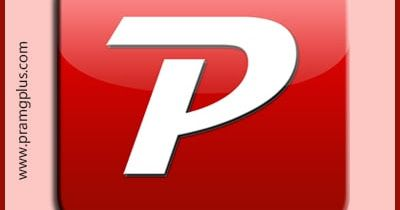 تحميل برنامج سايفون برو Psiphon Pro 2020 للكمبيوتر والموبايل مجانا Letters Symbols