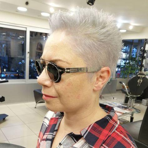 # style #moda #bodrum #konacık #hair #hairstyle#haircolor#bodrumkuaför #balyaj #makyaj# #saçmodelleri #saç #bagdatcaddesi #erenköy#suadiye#göztepe#gündogan #gümüşlük #bitez #efsanesaçlar #ombre
