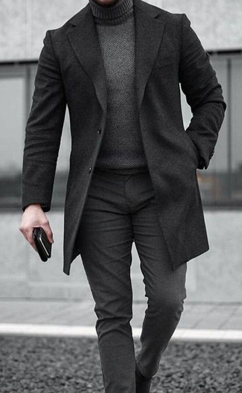Giorgenti New York | Costumes personnalisés | Chemises personnalisées | Smoking