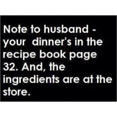Fun Husband Quotes That All Wives Must Read Page 4 Of 10 Amazing Fun Facts Funniest Wives Ever Says Funny Wife Quotes Husband Quotes Funny Husband Quotes