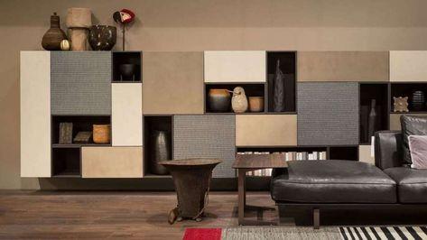 Lema Mobili Com.Lema Mobili 2018 Lema In 2019 Living Room Tv Unit