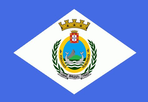 Https Upload Wikimedia Org Wikipedia Commons 2 27 Bandeira