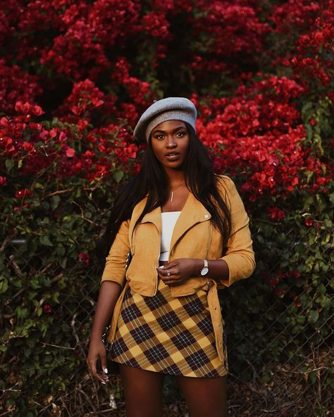 51 Weave Styles of the Moment Photoshoot Concept, Photoshoot Themes, Fall Outfits, Cute Outfits, Fashion Outfits, Black Girl Aesthetic, Black Girl Fashion, Girl Falling, Looks Vintage