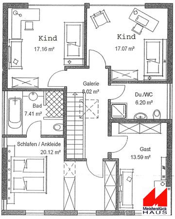 17 best Floor Plans images on Pinterest Architecture, Floor - badezimmer a plan