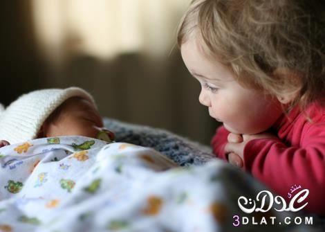 لاحلي اطفال مواليد اطفال رقيقة وكيوت 3dlat Com 1412894248 Baby Love Baby Pictures Baby Kids