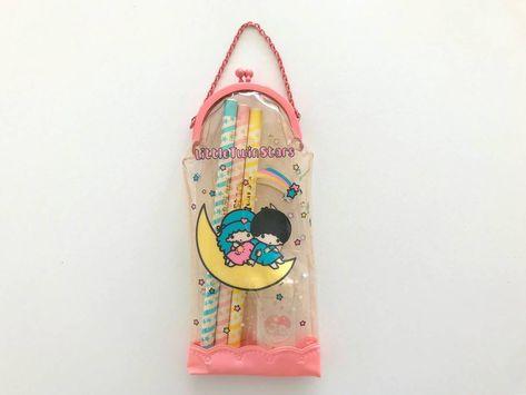 Hyhy cute Kawaii segnalibro vintage Japanese Cherry Blossom Cat materiali per bambini scuola regalo creativo